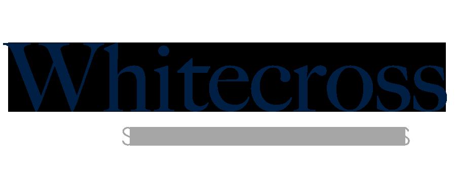 Settlement Agreement Acas Whitecross Solicitors